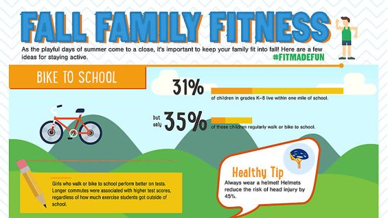 Blog-leapfrog-fall-family-fitness-infographic