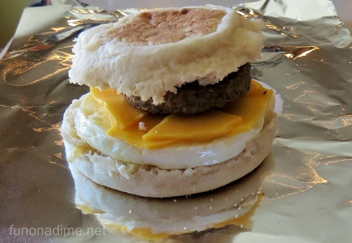 freezer breakfast sandwiches 5