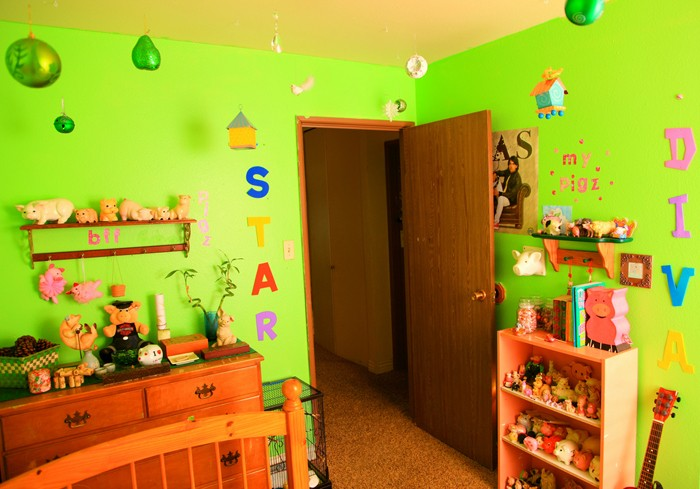 7 Things Kids Should Have In Their Bedroom Fun On A Dime