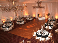 Banquet Halls In Philadelphia For Baby Shower Wedding Reception Catering Pa Phila