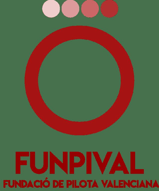 Fundació de Pilota Valenciana