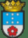 Ajuntament d'Almiserà'