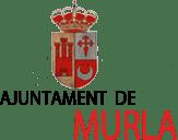 Ajuntament de Murla