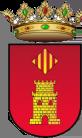 Ajuntament de Villanueva de Castellón