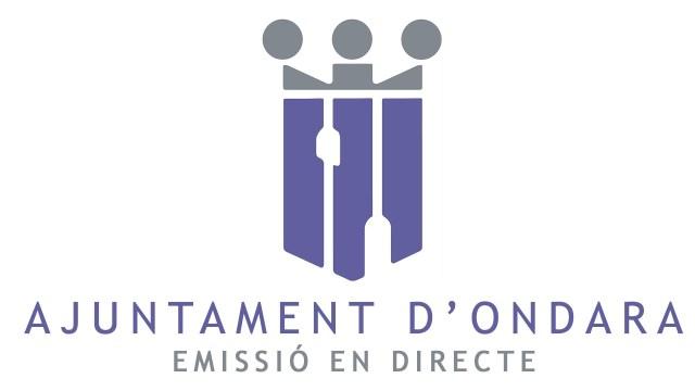 Ajuntament d'Ondara''