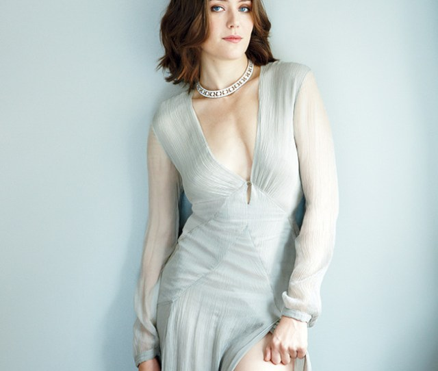 Megan Boone Hot Sexy Bikini Pictures Hottest Swimsuit Photos