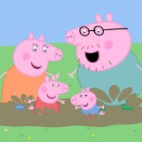 Peppa Pig Episode Guide