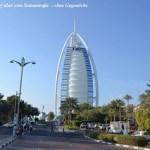 Links zum Thema Dubai