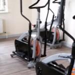 Übungen für den Rücken – Teil 6 mit dem Fun Walker