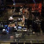 Broilers rocken Berlin auf