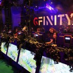 Wie der E-Sport aus Hobbygamern und Geschäftsmännern Millionäre macht