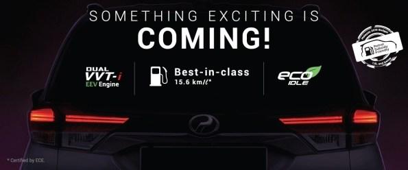 Iklan acah SUV Perodua (D38L) - belakang 1