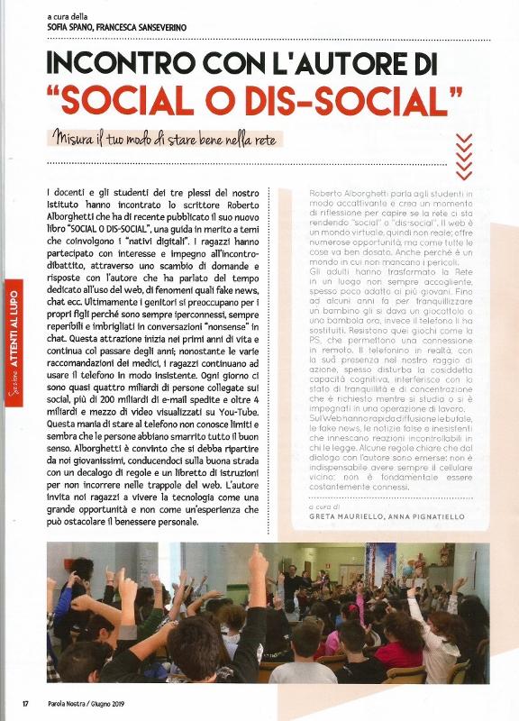 Parola Nostra Ic Bovino 2019 (576x800)