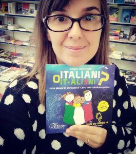 Libreria Nuova Idea