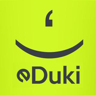 eDuki