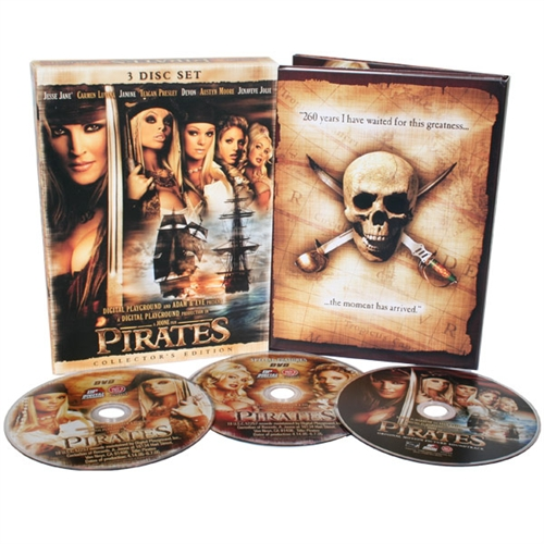 Pirates1