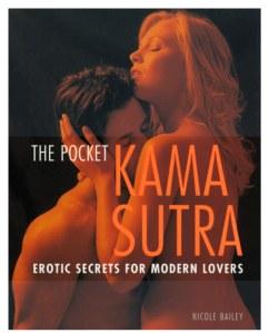 pocket Karma Sutra