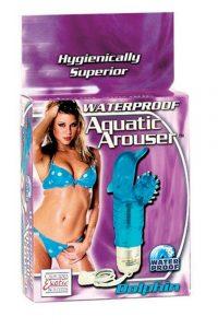Aquadic Arouser Dolphin