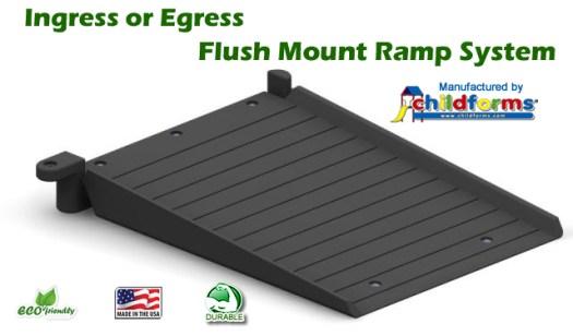ada-access-ramp-half