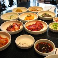 korea_food013