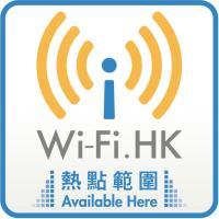 global_wifi06
