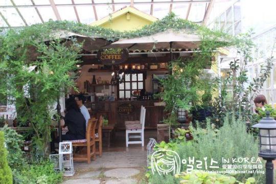 1031_SEOUL_Paju07