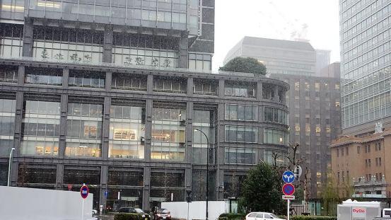 TokyoTower_20141120_10