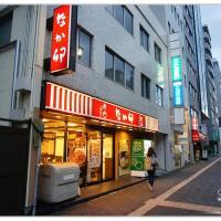 japan_1225_09