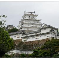 japan_travel_1223_04
