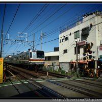 japan_0113_24