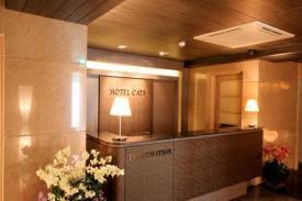 korea_hotel_20