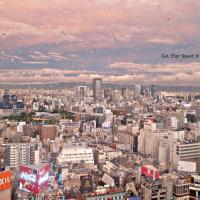 japan_0226_