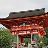 JAPAN_0302_02