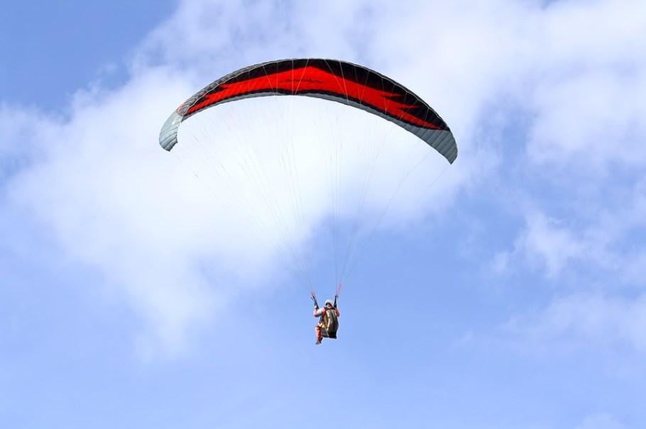 paragliding-744053_960_720