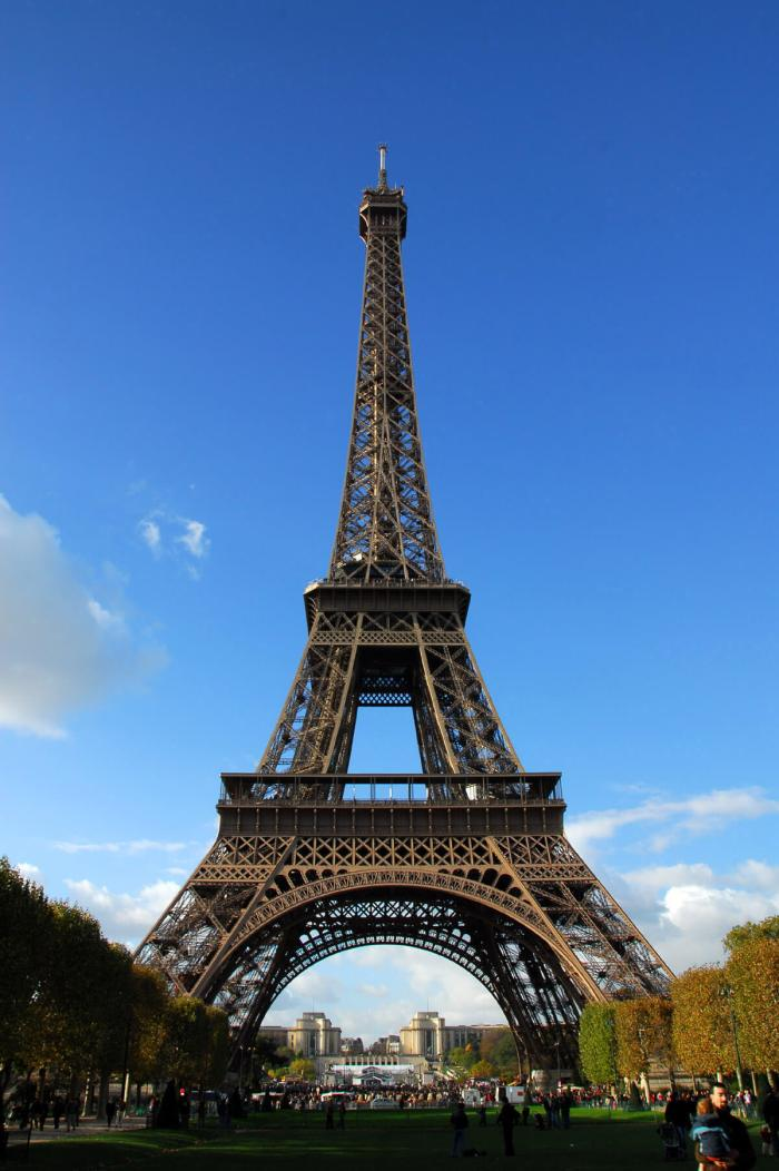 Eiffel_Tower_from_Champ_de_Mars