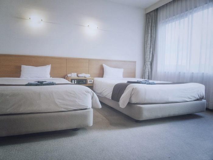 hotel-2037166_1280