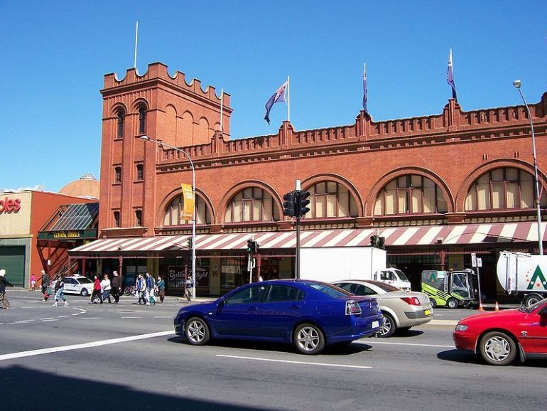 798px-Adelaide_Central_Market
