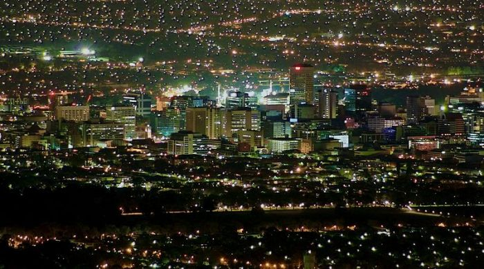 800px-Adelaide_city_centre_at_night