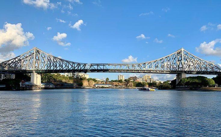 800px-Story_Bridge_at_sunset,_Brisbane