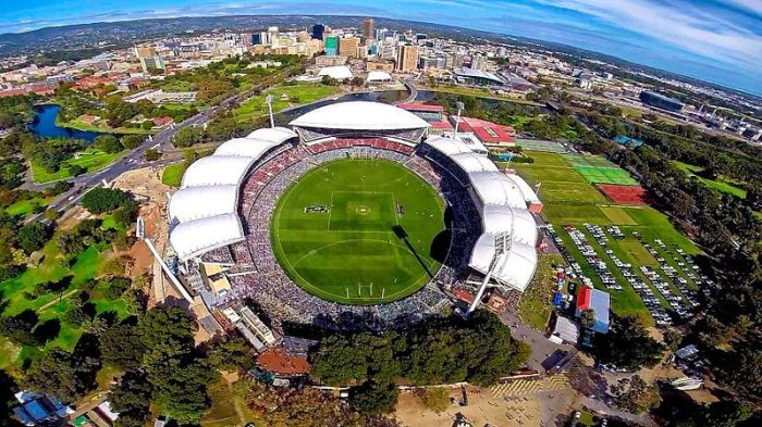 Adelaide_Oval_-_panoramio