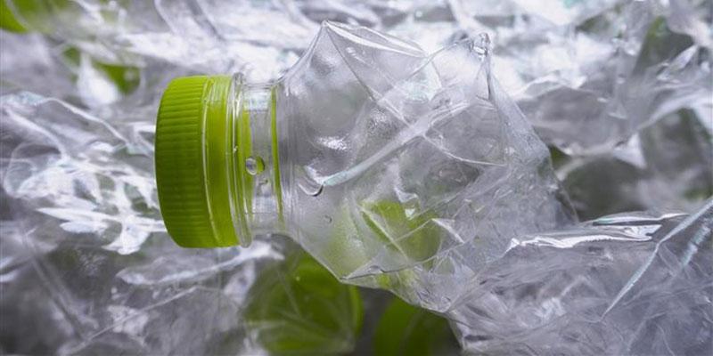 Por Que água Em Garrafa De Vidro é Mais Gostosa?