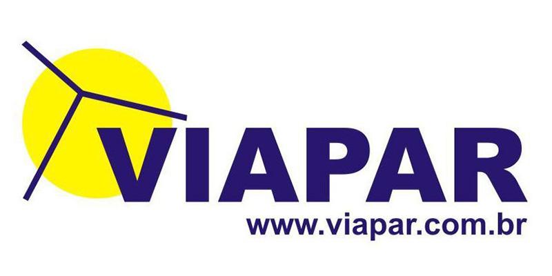 VIAPAR Informa