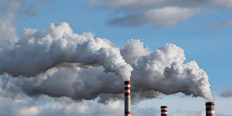 Califórnia Decide Proibir Todos Os Combustíveis Fósseis
