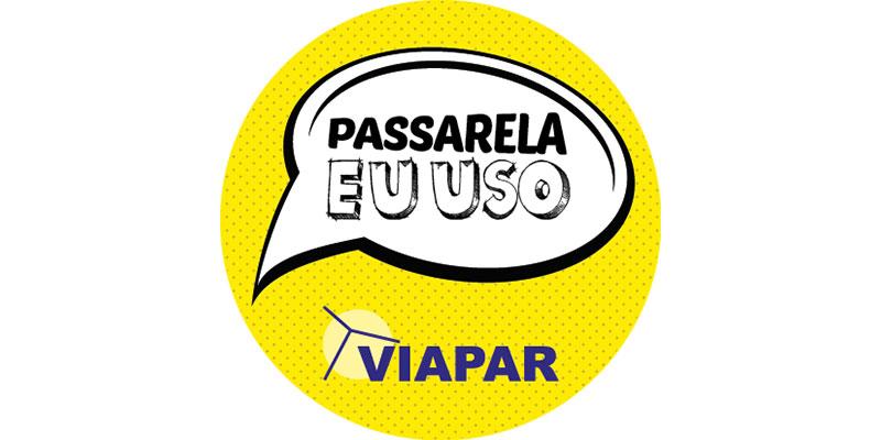 """Presidente Castelo Branco Recebe Edição Do """"Café Na Passarela"""""""