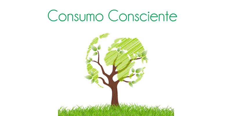 Consciência No (pós-) Consumo