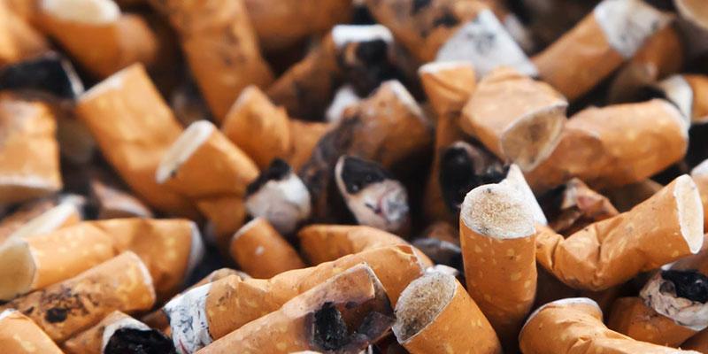 ONU Critica Interferência 'perversa' Da Indústria Do Cigarro Em Políticas De Saúde
