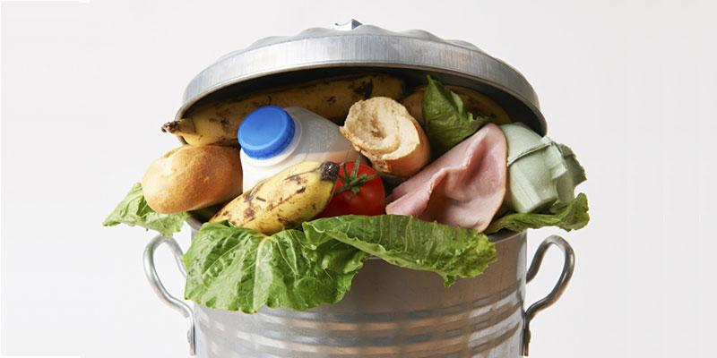 Brasil Perde R$ 5,7 Bilhões Por Ano Ao Não Reciclar 10,5 Milhões De Toneladas Resíduos Plásticos