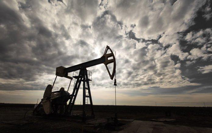 Derrocada Do Gás De Xisto Golpeia Petroquímica Nos EUA