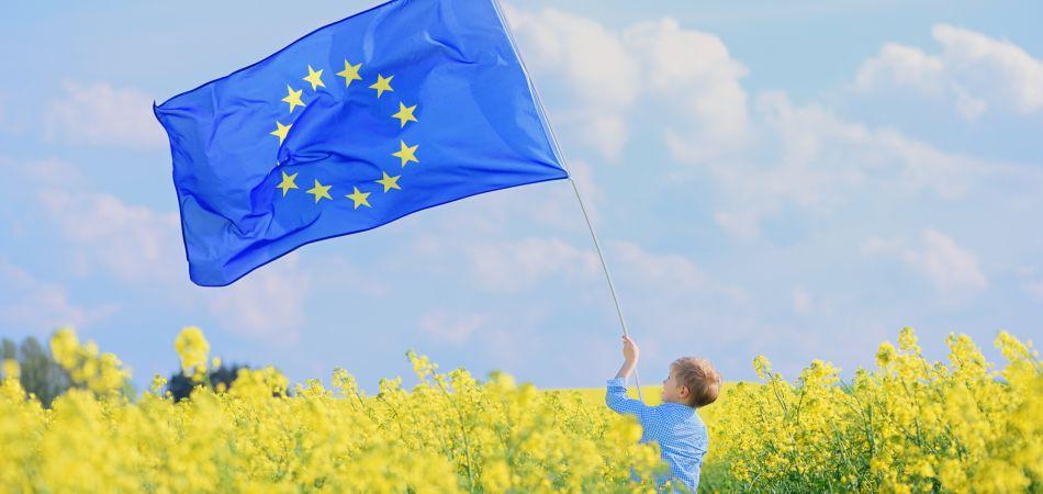 O Acordo Verde Da União Européia