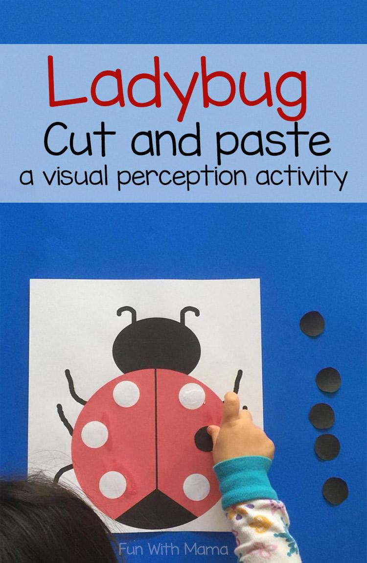 ladybug-craft-cut-and-paste